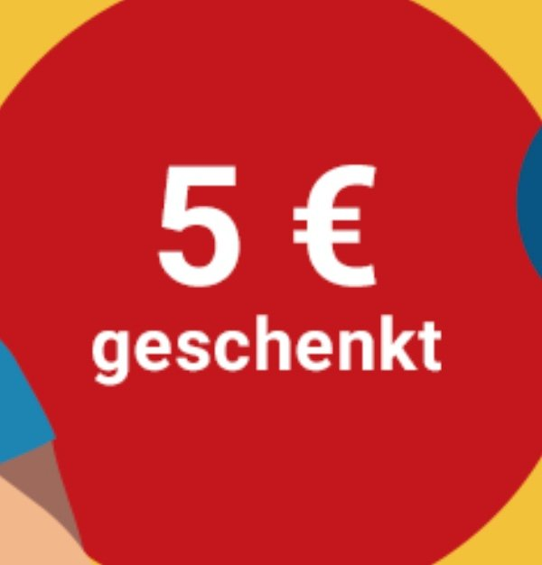 5€ Rabatt auf Alles bei MediMops ab 25€€ Bestellwert - günstige gebrauchte Bücher, Games und Blu-rays
