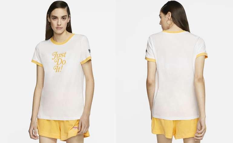 Nike-Retro-Ringer-Shirt1