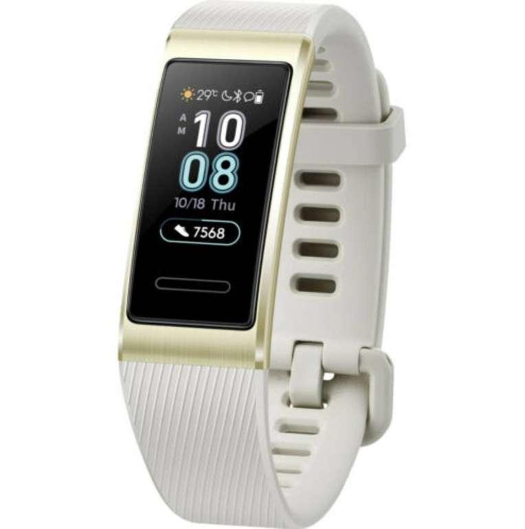 Huawei Band 3 Pro Activity Tracker für 49€ inkl. Versand (statt 56€)
