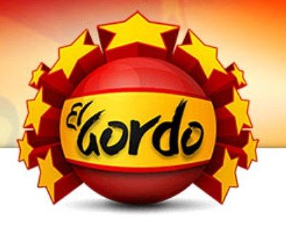 El Gordo Sommerlotterie: 1% Losanteil für nur 0,99€ (statt 4,99€) - 120 Mio € Gesamtgewinne!
