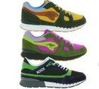 KangROOS Coil & Rage - Herren Sneaker für je 19,99€ inkl. Versand