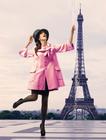 Douglas: ab 100€ Einkauf - 4 Tage Reise nach Paris für 2 Personen geschenkt