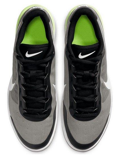 Nike Freizeitschuhe Court Air Max Vapor Wing MS für 39,95€ (statt 50€)