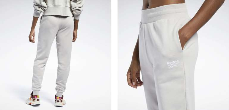 FT-Pants1