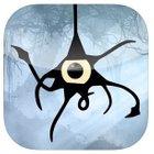"""Ninja-Spiel """"Ocmo"""" gratis für iOS (statt 5,49€)"""