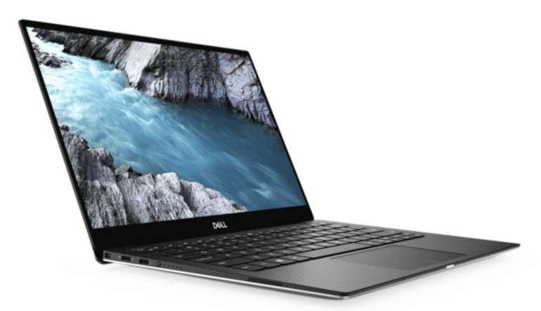 Dell XPS 13 9305 F9R6V Notebook mit 13,3 Zoll (FHD, i5, 16GB/512GB SSD, Win10) für 899,90€inkl. Versand