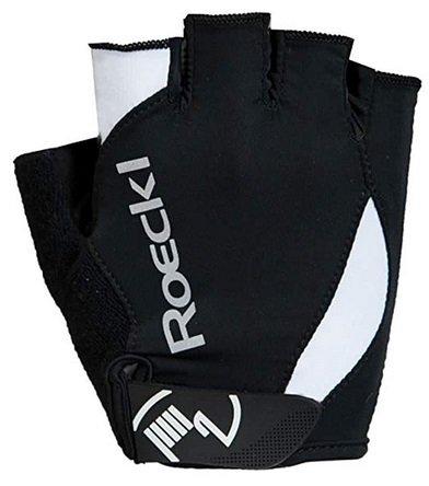 Roeckl Handschuhe Baku für 4,99€ bei Filialabholung oder + 4,95€ VSK (Karstadt)