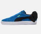 """Puma Damen Sneaker """"Suede Bow Block"""" für 26,10€ inkl. Versand (statt 50€)"""