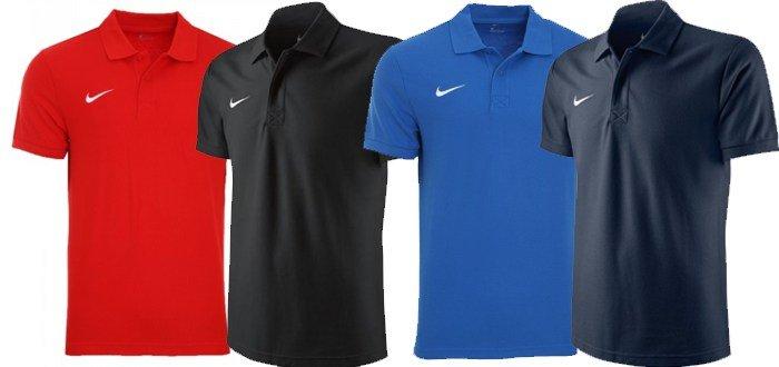 NIKE Herren Herren NIKE Herren Polo Shirts Polo Polo Shirts NIKE NwPnO08kX