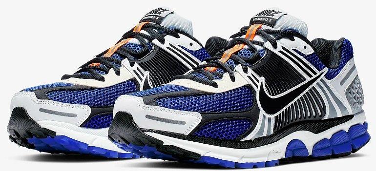 Nike Zoom Vomero 5 SE SP Herren Sneaker für 62,98€ (statt 119€)