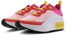Nike Air Max Dia - Damen Sneaker für 67,49€ inkl. Versand (statt 120€)