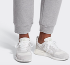 Adidas Originals Bosten SuperXR1 Herren Sneaker für 55,98€ inkl. Versand