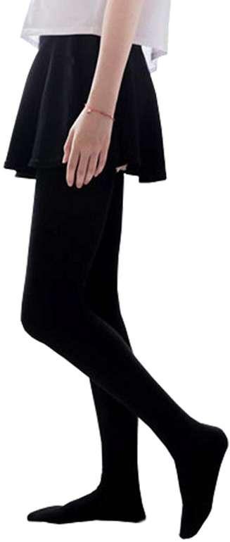 3 Fashion Artikel bei Amazon günstiger, z.B. Bakicey Overknee Strümpfe für 5,99€ inkl. Prime Versand