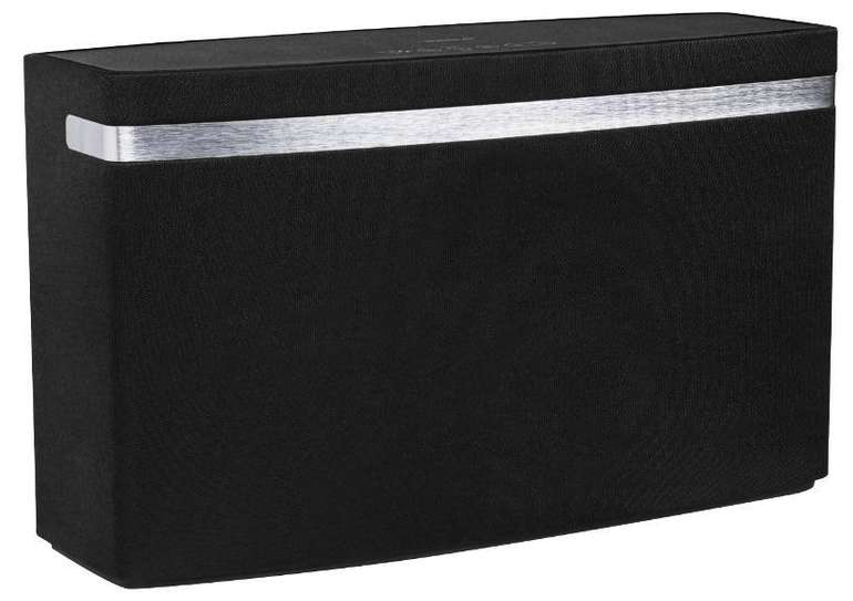 Medion Lifebeat WLAN-Lautsprecher im Sale, z.B. Medion Lifebeat P61074 für 29€