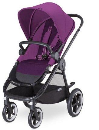 cybex GOLD Kinderwagen Balios M Grape Juice-Purple für 154,99€ (Vergleich: 333€)
