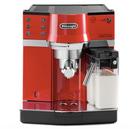 De'Longhi EC860 Espressomaschine für 259,99€ inkl. Versand (Vergleich: 315€)