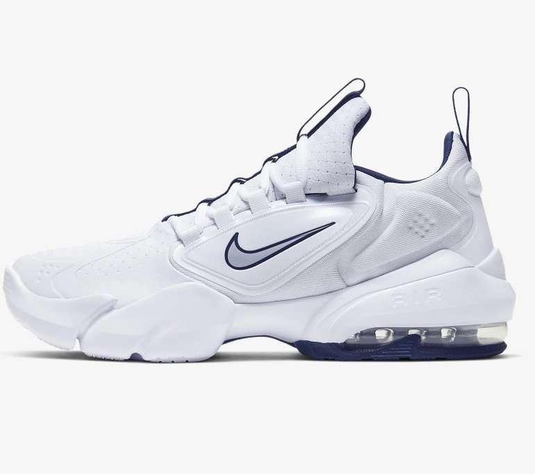 Nike Air Max Alpha Savage Herren Schuhe für 41,98€ inkl. Versand (statt 81€)