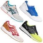 Asics Gel Unisex Sneaker (versch. Farben) für je 38,39€ inkl. Versand