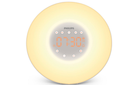 Philips HF3520/01 Wake-Up Light für 69,99€ inkl. Versand