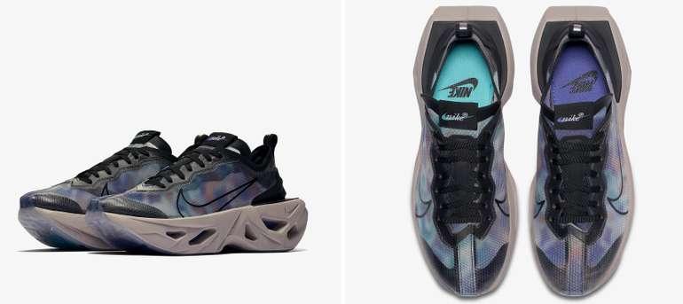 Nike-ZoomX1