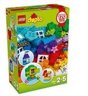 15% Rabatt auf Lego Duplo bei MyToys (29€ MBW) - z.B. Kreativ-Steinebox 25€