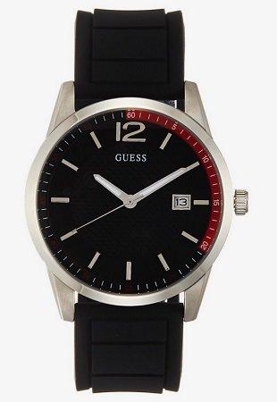 Guess GU152M007-Q11 MENS DRESS Herren Uhr 2