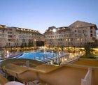Türkei Schnäppchen - 5 Tage im 5* Hotel All Inclusive + Flug + Transfer 197€ pP