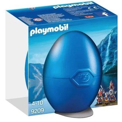 Spielzeug Ostereier von Playmobil für 2,54€ (statt 8€)