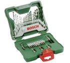 33-tlg. Bosch X-Line Classic Bohrer- & Schrauber-Set für 11€ mit Versand