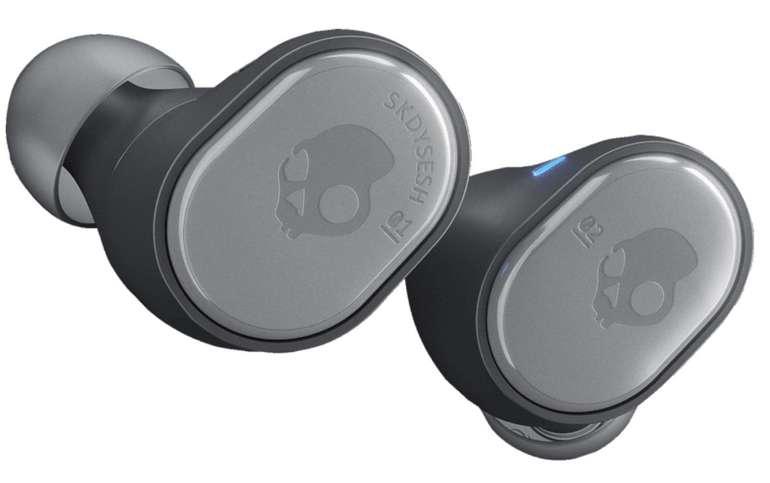Skullcandy Sesh True-Wireless-Kopfhörer für 40,99€ inkl. Versand (statt 49€)