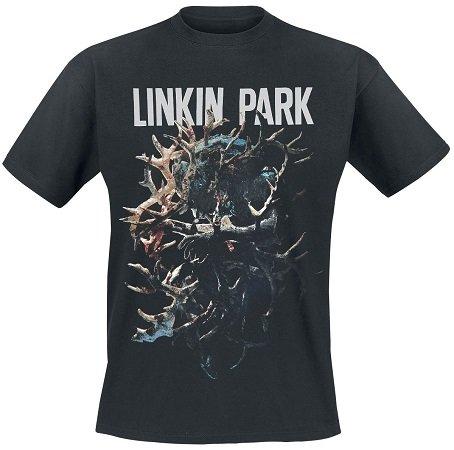 EMP Winter Sale bis zu 50% Rabatt - z.B. Diverse T-Shirts schon ab 4,99€