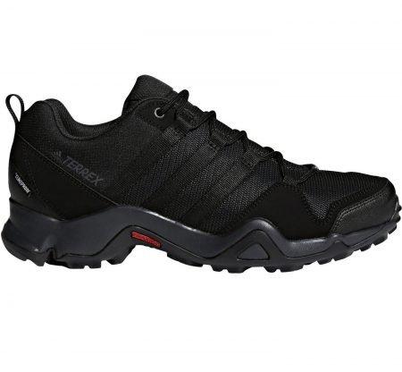 Adidas Wanderschuh Terrex AX2 CP (Schwarz) für 44,95€ inkl. VSK (VG: 63€)