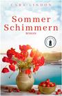 Thalia: Zum Valentinstag - Romantische eBooks mit mindestens 50% Rabatt kaufen