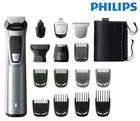 Philips Multigroom Premium Trimmer MG7730/15 für 55,90€ (statt: 65,65€)