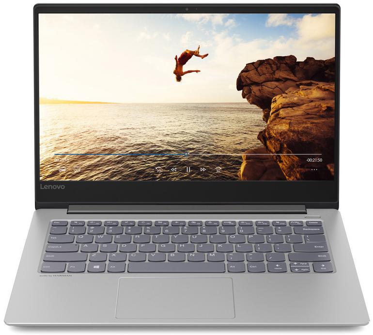"""Lenovo 14"""" Ideapad 530S-14ARR für 559,20€ inkl. Versand (statt 653€)"""