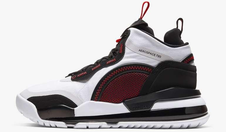 Nike Jordan Aerospace 720 Herren Schuh für 97,98€ inkl. Versand (statt 155€)