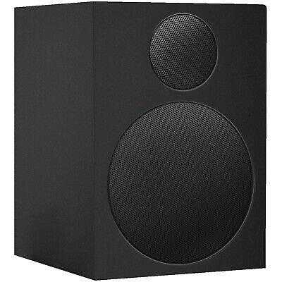 Quadral breeze one Bluetooth Lautsprecher in schwarz für 129€ inkl. VSK