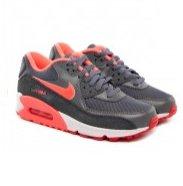 Trendfabrik Sale mit bis zu 50% + 20% - z.B. Nike AirMax, Adidas Flux etc.