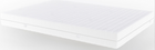 Komfortschaummatratze Malmö Duokern (80cm / 90cm) für 115,95€ inkl. Versand