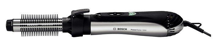 Bosch PHA 9760 Warmluftbürste für 20€ inkl. VSK (statt 35€)