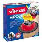 Vileda 150653 ViRobi Staubwischroboter für 24,99€ inkl. Versand