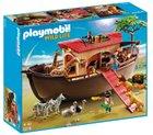 Playmobil Wild Life Große Arche der Tiere (5276) ab 29,99€ (statt 46€)