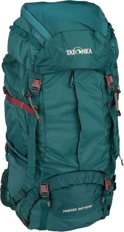 tatonka-rucksack