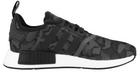 Adidas Cyber Week: 40% Extra-Rabatt + VSKfrei z.B. NMD_R1 SCHUH für 84€