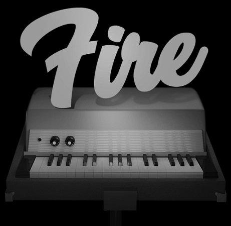 "60 Tage gratis testen: Sampleson Fire ""Fender Rhodes Piano"""