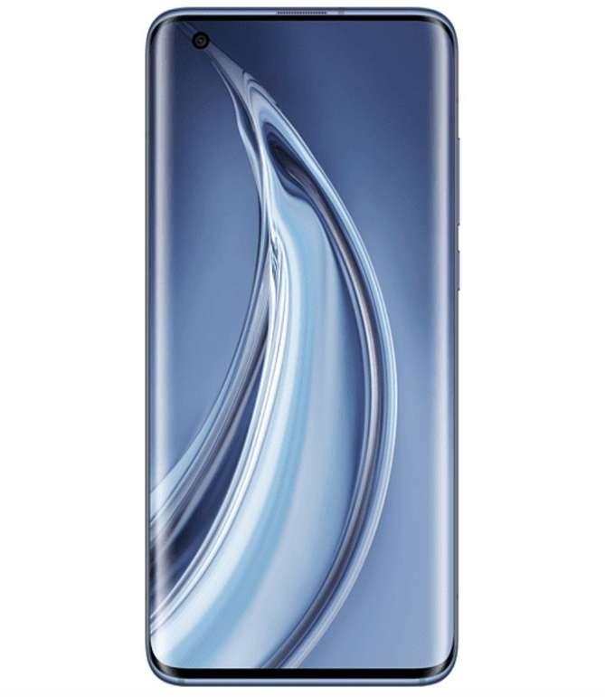 """Xiaomi Mi 10 Pro - 6,67"""" Android Smartphone mit 256GB Speicher & 8GB RAM  für 777,77€ (statt 946€)"""
