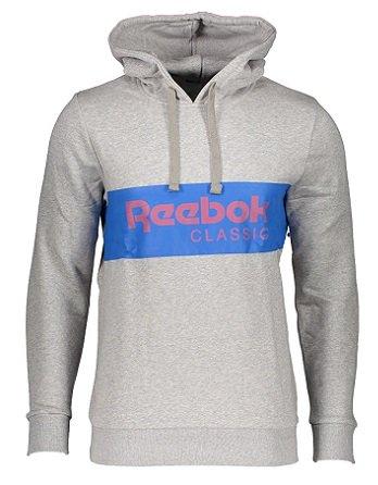 Top! Reebok Classics F CLR OTH Sweatshirt für nur 27,28€ (statt 39€)