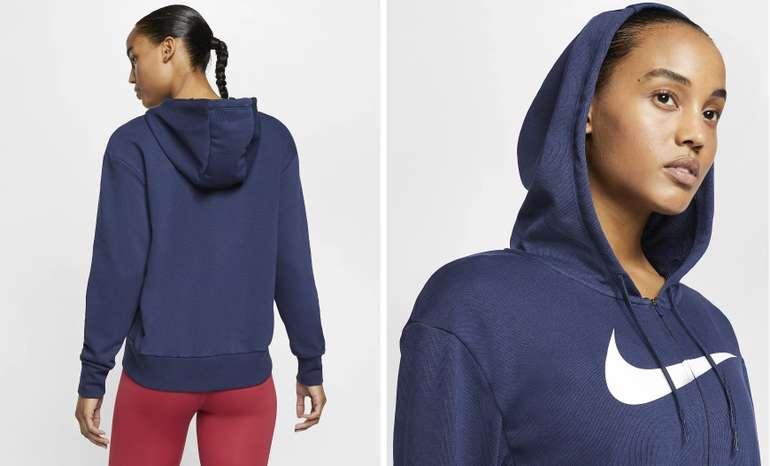 dri-fit-hoodie