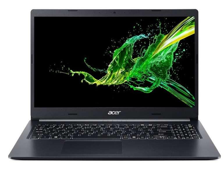 Acer Aspire 5 (A515-43-R6WW) Ryzen 5, 8 GB RAM, 1 TB SSD für 479,99€ (statt 564€)