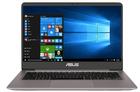 Asus UX3410UF-GV180T Notebook (i5, 8GB RAM, 256GB SSD, GeForce MX130) zu 687,60€
